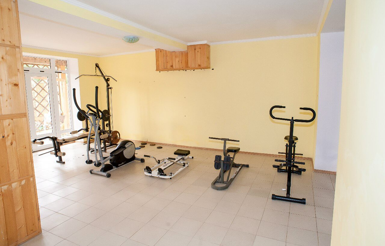 gym_room
